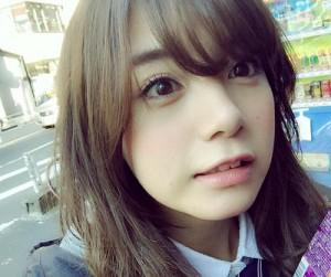 池田エライザ 可愛い