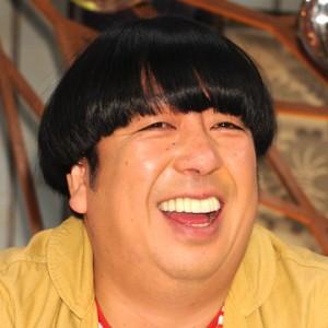 日村勇紀 インプラント