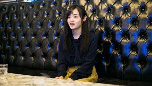 20160130_sakura_main_pc