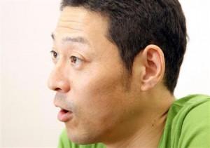 東野幸治 性格いい