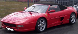 Ferrari_F355_Spider_vl_red