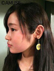 fujiwara-sakura5