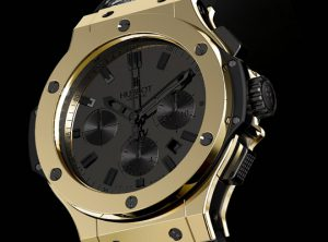 hublot-magic-gold-1