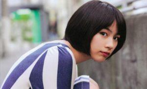 kabegamibox.com-nounenrena_a03_mini