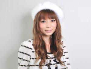 中川翔子 性格いい