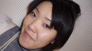 20111228_toriimiyuki_11