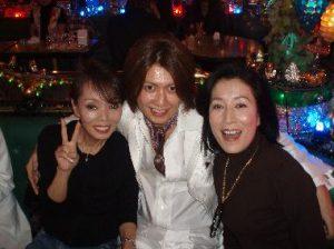 20140114_kin_39