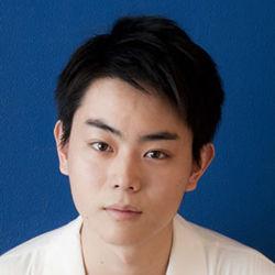 菅田将暉のプロフィール
