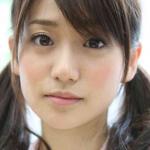 大島優子 熱愛彼氏 歴代彼氏
