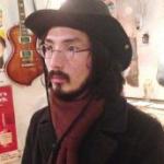 平井ファラオ光 彼女 松田龍平