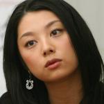 小池栄子 演技 評価