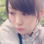 渡辺美優紀 間寛平 卒業