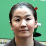 谷亮子 自民党出馬