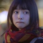 2016 ブレイク 女優