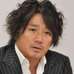 近藤真彦 SMAP 解散