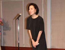 高畑裕太の逮捕に高畑敦子が謝罪会見もファッション評論家がダメ