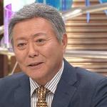 小倉智昭 薬物 覚せい剤