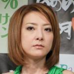 西川史子 結婚