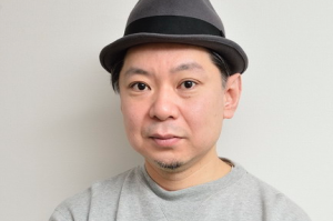 鈴木おさむのプロフィール