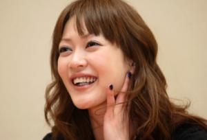 松嶋尚美のプロフィール