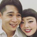 吉村崇 渡辺直美 結婚