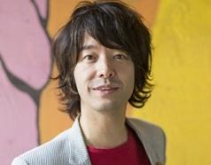 和田唱のプロフィール