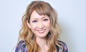 紗栄子のプロフィール