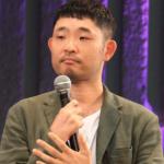 今野浩喜 俳優