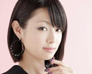 深田恭子のプロフィール
