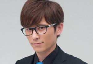藤森慎吾のプロフィール