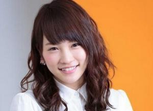 女優の川栄李奈(21歳)が、10月6日に放送されたバラエティ番組「櫻井・有吉THE夜会」に出演。「虫を食べる行為がすごく好き、虫を食べたい」と告白した。