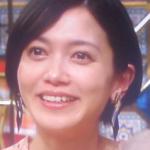 遠藤久美子 洗脳