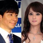 佐々木希 結婚