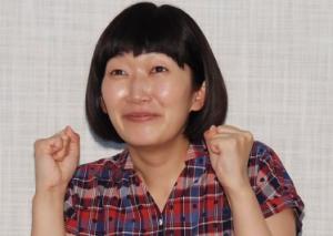 川村エミコのプロフィール