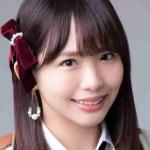 SKE48松村香織の体臭が強烈すぎてファンもノックアウト