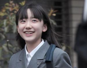 芦田愛菜の性格も演技力も悪い?学校ではいじめられてもう限界?