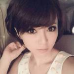 釈由美子 病気