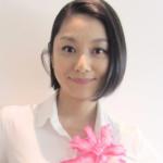 小池栄子が綺麗で可愛く進化している!経歴や演技をwikiまとめ