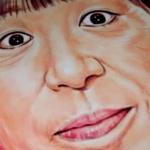 和田アキ子の黒い噂と芸能界の闇。カツアゲ被害を有吉弘行が告白