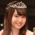 日本一かわいい高校生がコンテストで決定するも『日本一?』『かわいくない』『大和撫子はどこ?』
