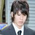 佐藤浩市の子供の佐藤寛一郎が俳優デビューもブサイクすぎてもはや放送事故レベル!