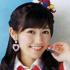 性格の悪い芸能人ランキング AKB48渡辺麻友やジャニーズ櫻井翔まで 有名人のプライベートはテレビとは違ったぞ!!