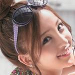 芸能人 性格いい女優 俳優 まとめ ランキング常連者などまさかの有名人の名前も
